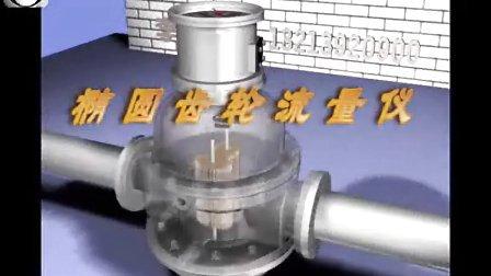 光本带压堵漏密封胶棒带工具消防石油化工发电厂