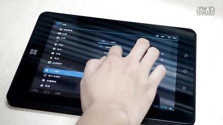 Ten3 新5.1固件体验个人情景使用模式设置