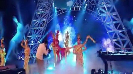 北京飞天舞蹈表演  北京飞天舞演出北京舞蹈团  北京舞蹈飞天表演 北京飞天表演