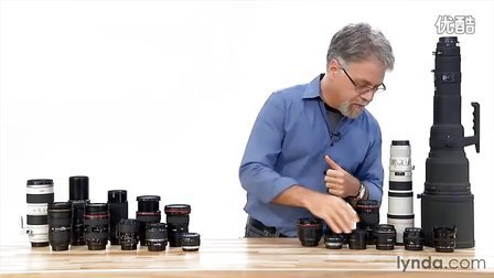 0205 Primes and zooms