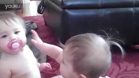 [www.5eyy.com]视频:一个奶嘴引发的婴儿大战