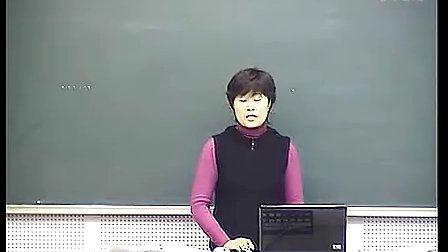 高一生物优质课观摩视频《基因指导蛋白质的合成》韩老师