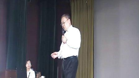 林言训-预防中风-021讲座