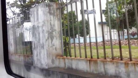 中春路-九亭基地