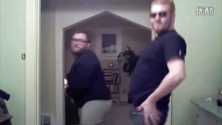 Ass'N'Titties