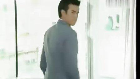 Leh Roi Rak--愛之詭計--20-06-2012--花絮