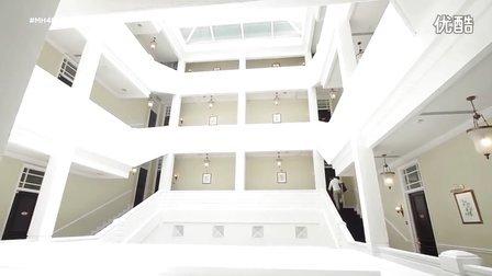 曼捷斯蒂酒店