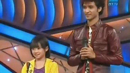 dance india dance little master 29th july part 1