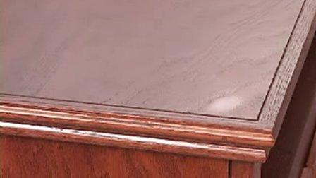 莫霍科莫霍克MOHAWK-产品功能与使用介绍-10 布兰德去白化喷剂