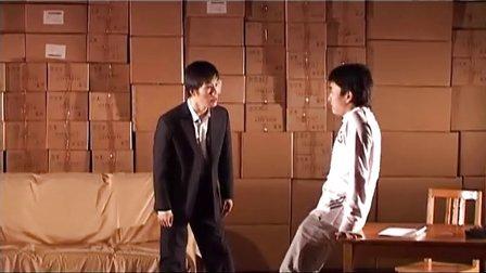任明炀剧场作品《昨夜的双拥路》(2007年上海首演完整视频))