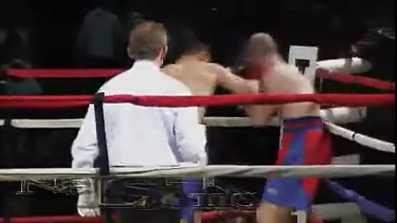 раз.kz}哈萨克拳击 2014 yigi boks  bokis