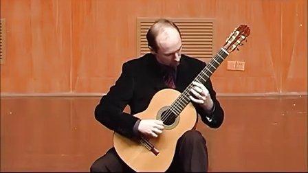 Jongo, Paulo Bellinati - Jan Depreter