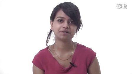 印度留学生介绍米兰理工大学