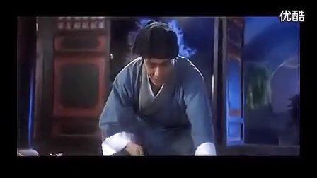 江南style--qhyq00.5d6d.com-周星驰電影MV版(剪辑的人神了!)