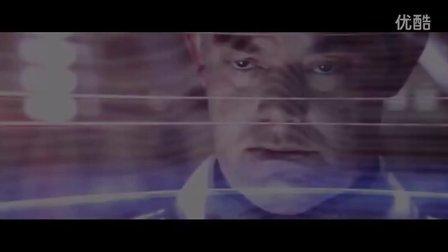 【映像讯MKVCN】J·J·艾布拉姆斯《星际迷航2》先导预告