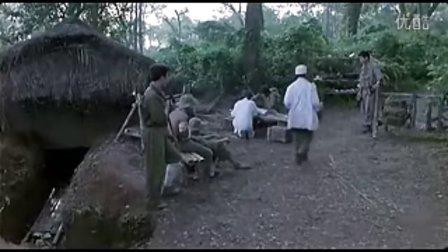 火爆枪战越战大片《烽火激战1967》DVD中字-