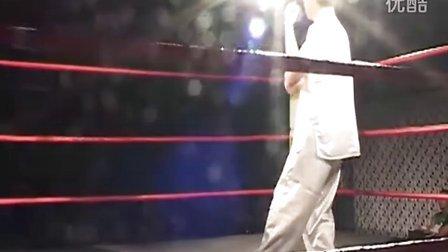 摔角之王CD2