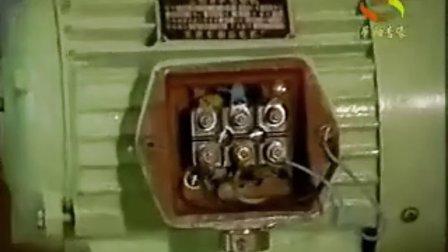 维修电工技能02《三相异步电动机的拆卸与检修》(维修绕维修电工技能01《三相异步电动机的拆卸与检修》