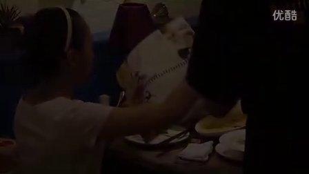湖碟轩(上海金山店)展示视频