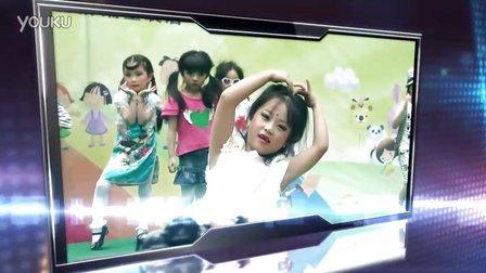 重庆高清摄像,重庆后期视频制作