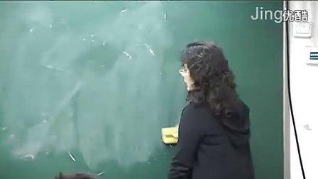 优质课教学视频名师教学公开课示范课观摩课高三英语综合串讲