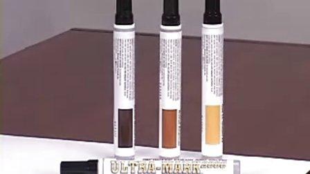 莫霍科莫霍克MOHAWK-产品功能与使用介绍-11 奥卓马克修色笔