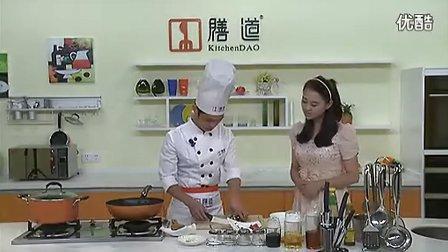 嘿购网(Heigo123.com)【吃遍天下】 长青椒炒牛柳(第二十八期)