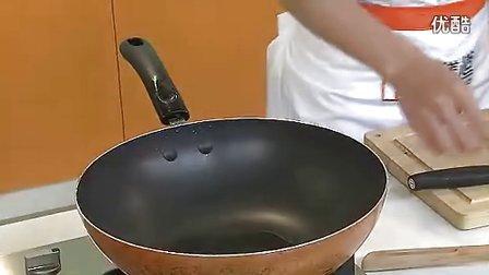 嘿购网(Heigo123.com)【吃遍天下】 京葱爆牛肉(第二十七期)