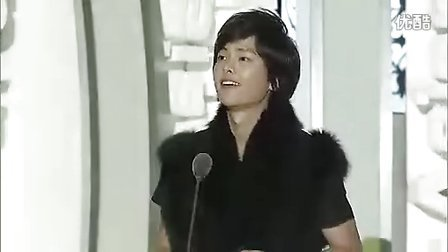 《2010 Mnet亚洲音乐大奖》(MAMA颁奖礼) 蓝光高清.flv