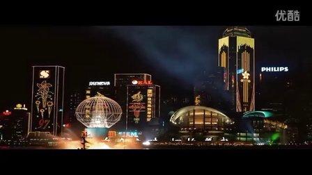 纪念香港回归15年-再唱东方之珠-右