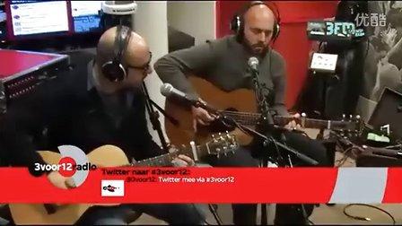 [3FM 3VOOR12RADIO] Isbells - Stoalin'