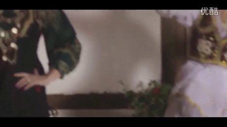 阿尔巴尼亚老牌男声Lindon Camaj新单Kuq E Zi