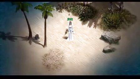 《征途2S》新拍游戏版失恋33天