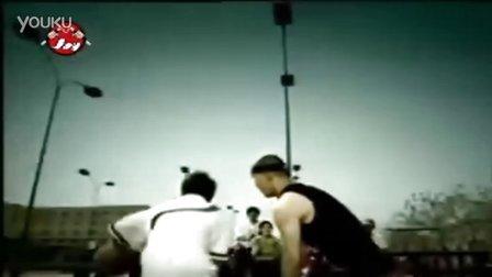 周杰伦「动感地带」2006年篇(超清完整版)