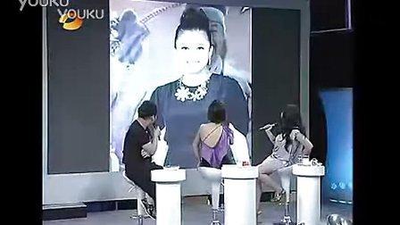 http:nzbl521.taobao.com】李湘如何减肥的,李湘减肥成功