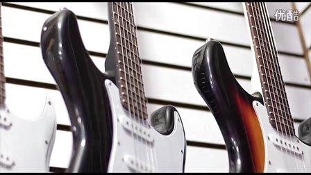 兰州卡斯通琴行 乐器销售
