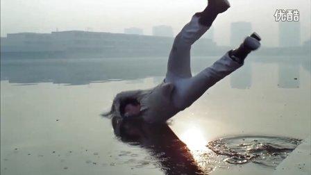 Rétrospective Kubrick - Bande Annonce