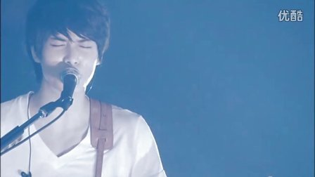 CNBLUE 392_C19_Illusion