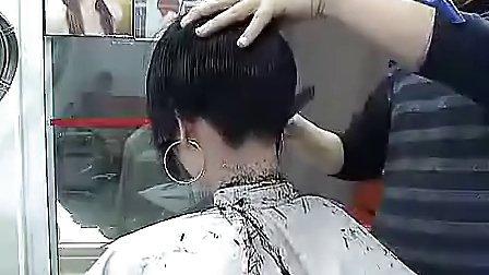 剪发-1_标清