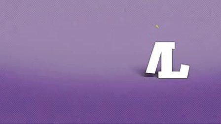 ALPHABETIC[www.tianx3.com]