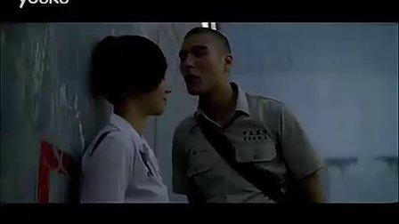 女朋友男朋友( http:dghaoli.com)