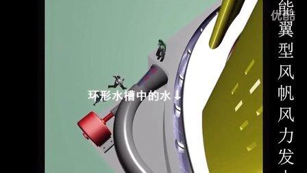 中国深圳自主创新视频_0
