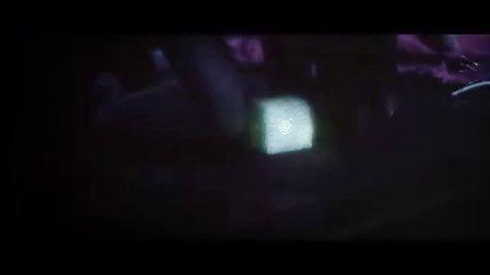 2012毕业展之 南加大电影学院 15秒宣传片