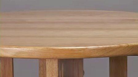 莫霍科莫霍克MOHAWK-产品功能与使用介绍-7 布兰德颜料型色粉