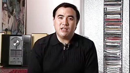 27假日之歌 汤姆森简易钢琴教程 第三册 孔祥东版