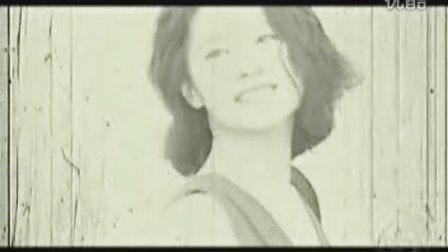 徐恩英 柳列-爱的赞歌(韩剧火花主题曲)车仁表 李英爱CUT