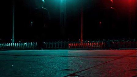 墨尔本曳步舞、鬼步舞小步练习视频(游小步游龙)