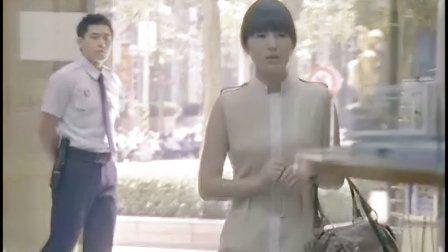 上海电视节全球电视广告奖大赏-哈根达斯-1