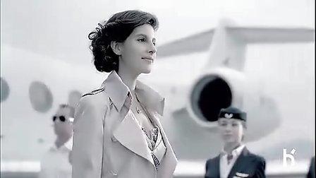 2012海伦凯勒广告视频