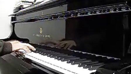 珍藏!超级玛丽全部音效钢琴版!